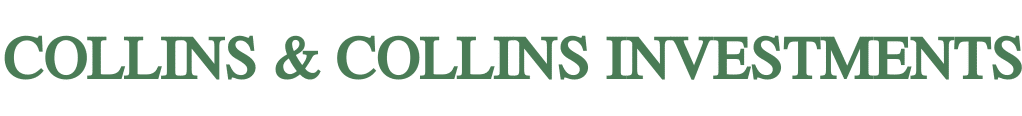 Collins & Collins Investments